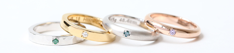 beby-ring-color-sample